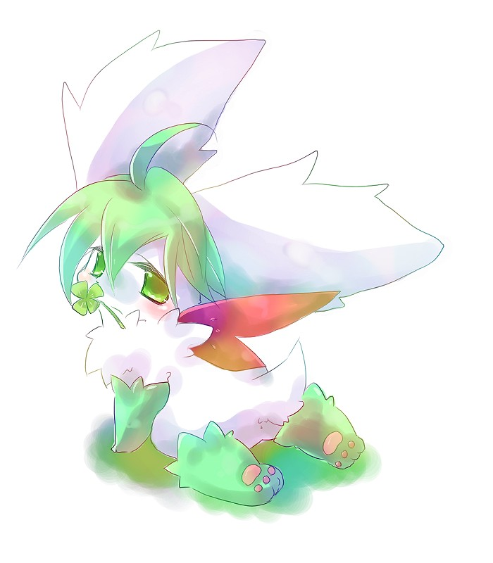 shaymin form oras to get sky how Splatoon 2 octo expansion hentai