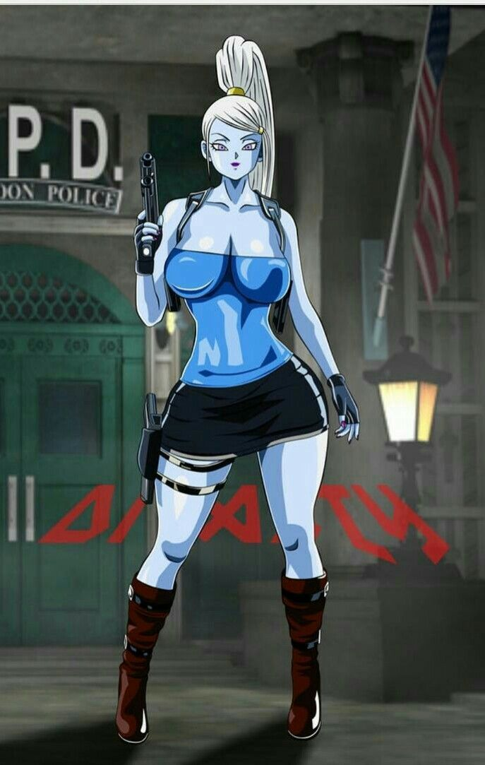 jill vegas valentine fallout new Tram pararam phineas and ferb