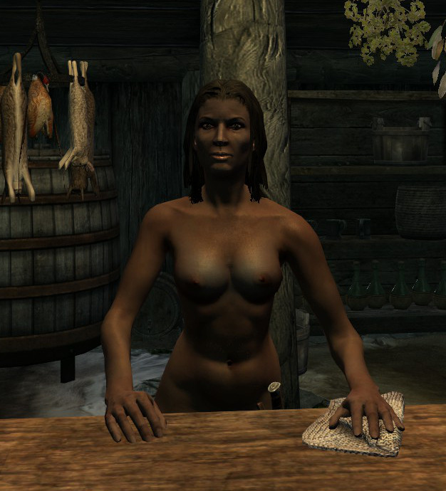 sin nude divinity mod original Why is it called