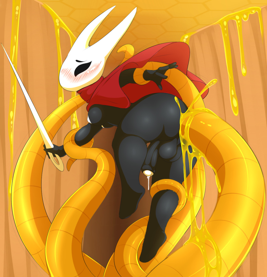 hollow shades knight lord of Is it wrong to pick up a girl in a dungeon loki