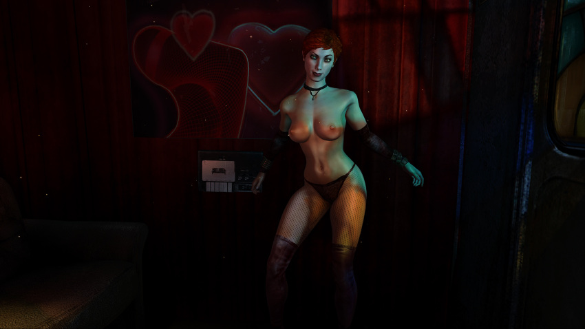 metro light last anna breast Who is yaddle in star wars