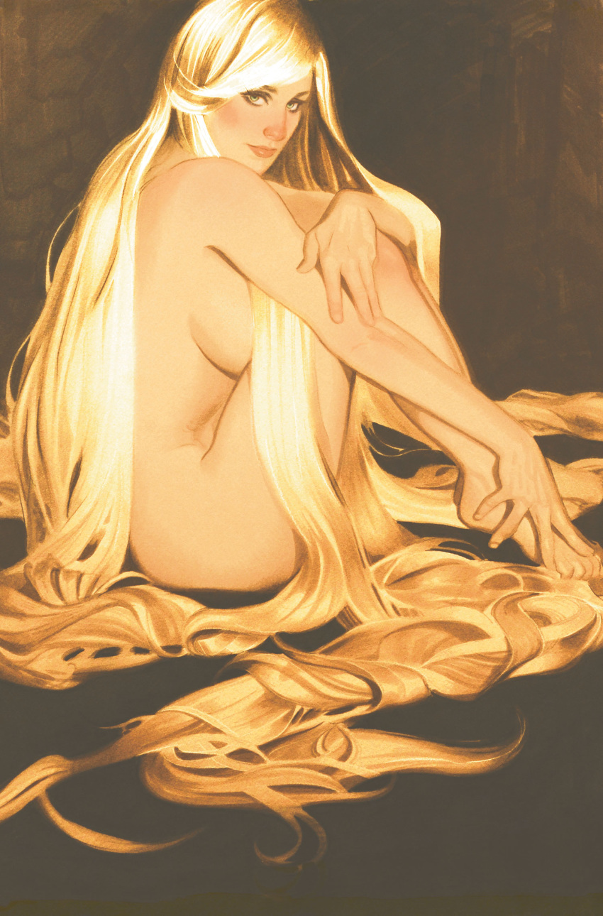 to suicide pay nude hell squad A fairytale for a demon lord