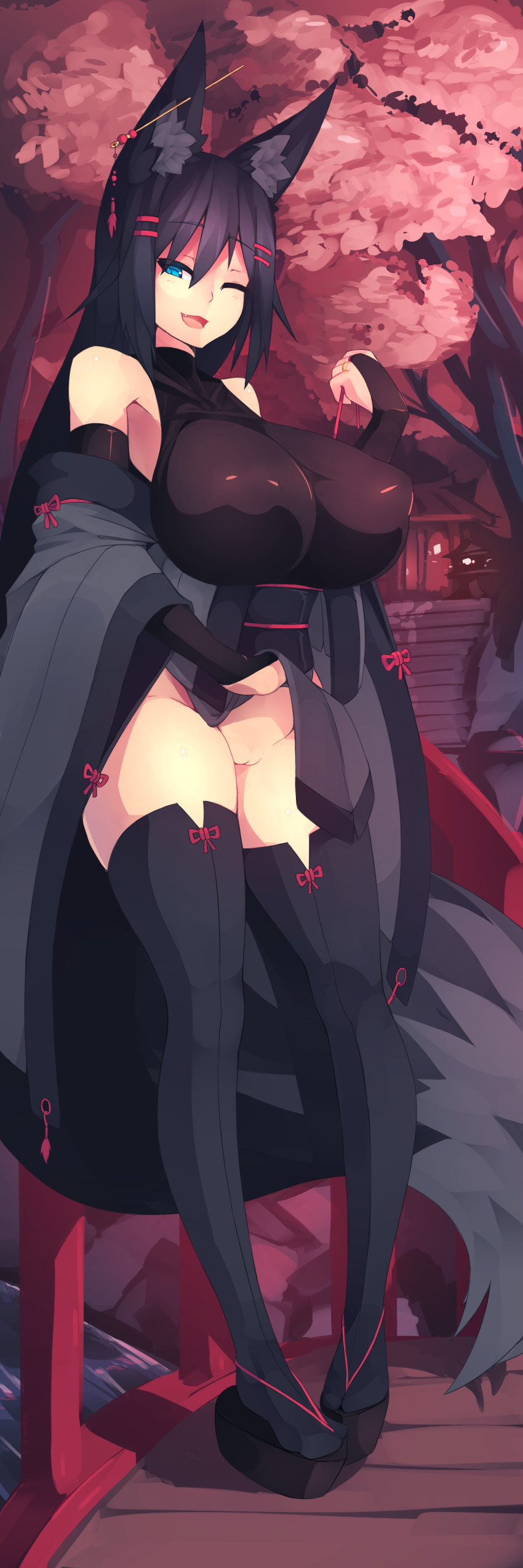 re ripuka death quest end Star vs the forces of evil porn pic
