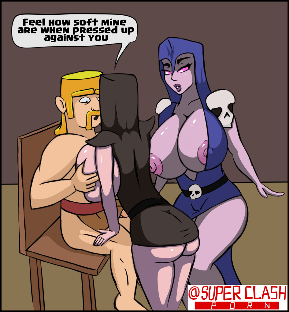 clash having of clans sex How to get stalker warframe